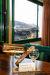 Bild 13 Innenansicht - Ferienhaus Eco-Finca Alcairon, EcoCozy Cottage, Tías