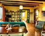 Bild 14 Innenansicht - Ferienhaus Eco-Finca Alcairon, EcoCozy Cottage, Tías