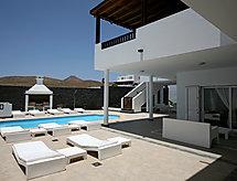 Puerto Calero - Holiday House Villa Calero