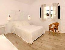 Yaiza - Apartamento Caleton del Golfo Estudio Andrea