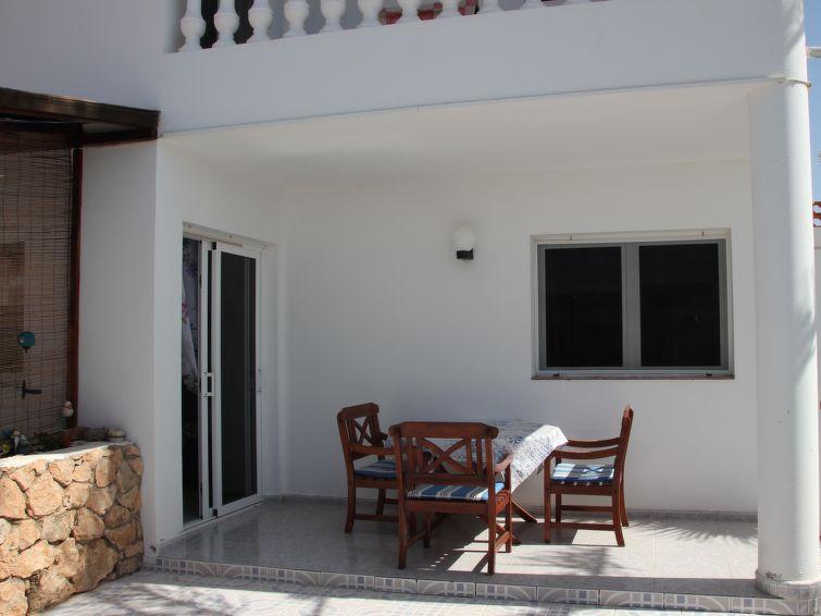 Apartament Aguamarina