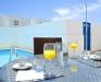 Picture 10 interior - Holiday House Villas Puerto Rubicon, Playa Blanca