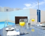 Image 14 - intérieur - Maison de vacances Villas Puerto Rubicon, Playa Blanca