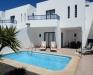Picture 12 interior - Holiday House Villas Puerto Rubicon, Playa Blanca