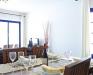 Picture 6 interior - Holiday House Villas Puerto Rubicon, Playa Blanca