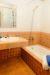 Foto 7 interior - Casa de vacaciones Villa Nohara 4 Pool, Wifi, Playa Blanca