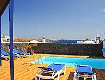 Жилье в Lanzarote - ES6680.621.1