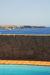 Bild 13 Aussenansicht - Ferienhaus Villa Atardecer, Playa Blanca
