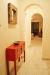 Bild 2 Innenansicht - Ferienhaus Villa Atardecer, Playa Blanca