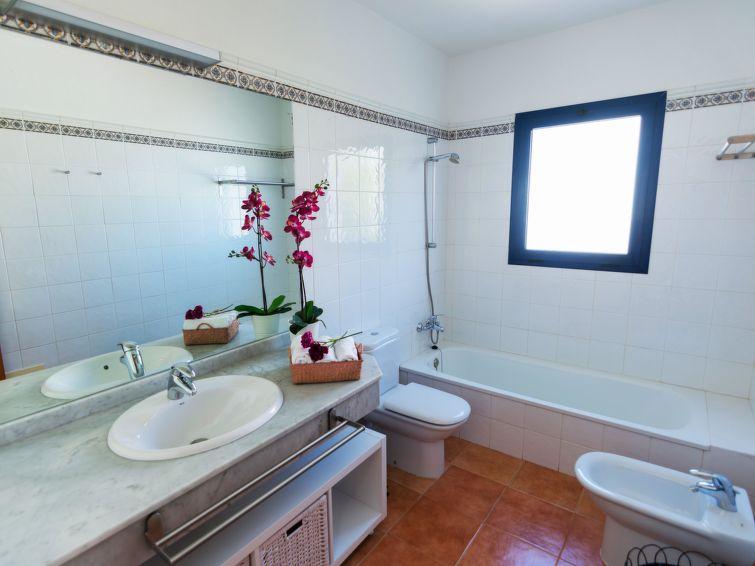 Playa Blanca accommodation villas for rent in Playa Blanca apartments to rent in Playa Blanca holiday homes to rent in Playa Blanca
