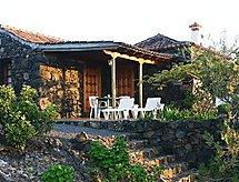 Casa Inodelvia per le escursioni in montagna und con terrazza