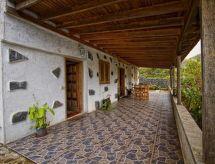 Casa Rural Ramon met eigen parkeerplaats en magnetron