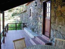 Casa Rural Los Manantiales II