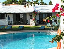 Vacation home Binisafua 2 bedroom villa