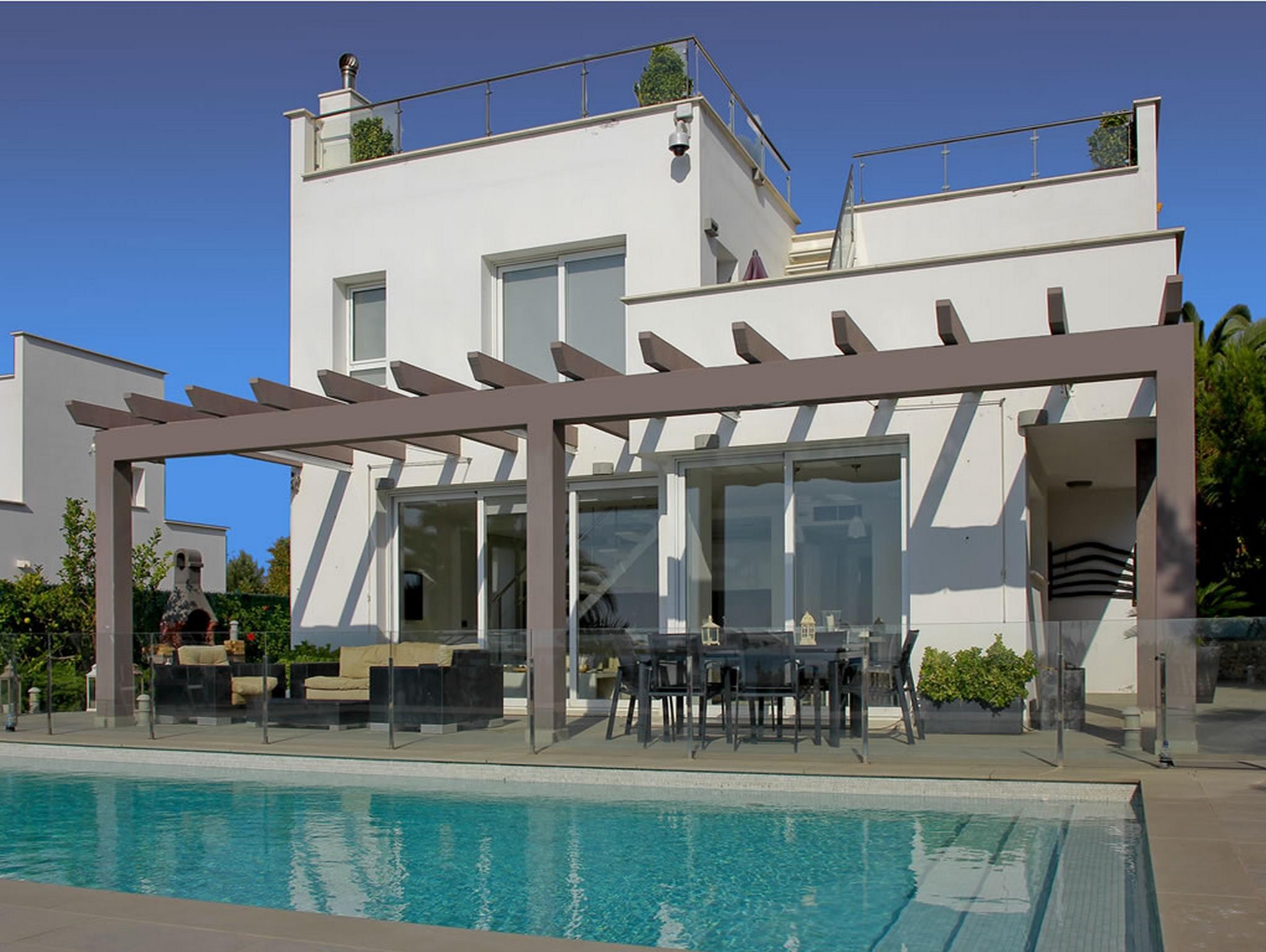 Location vacances maison appartement villa et chalet for Louer son logement pendant les vacances
