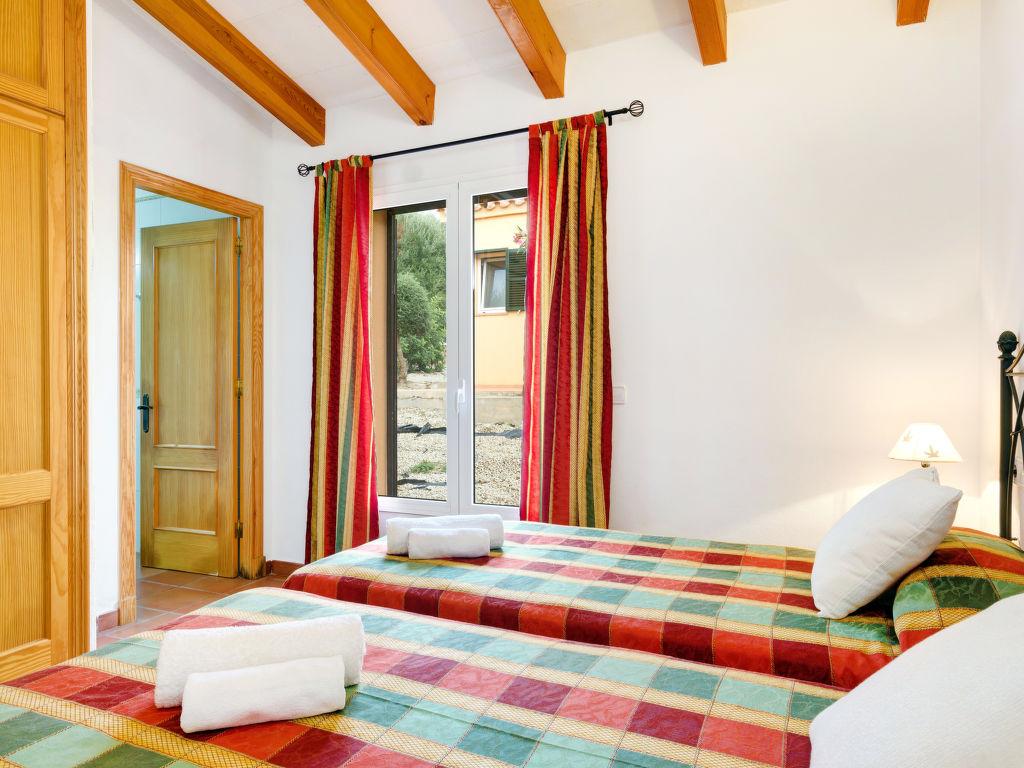 Ferienhaus Villas Menorca Sur, 2 dorm. (SNB110) (552549), Son Bou, Menorca, Balearische Inseln, Spanien, Bild 4