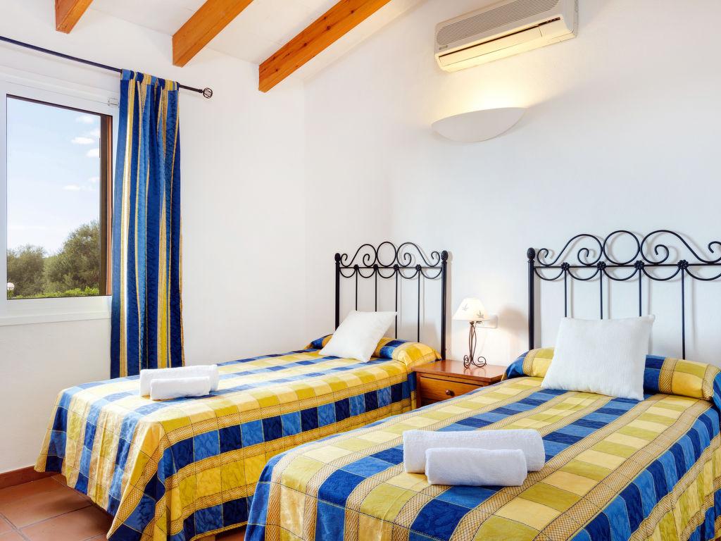 Ferienhaus Villas Menorca Sur, 2 dorm. (SNB110) (552549), Son Bou, Menorca, Balearische Inseln, Spanien, Bild 5