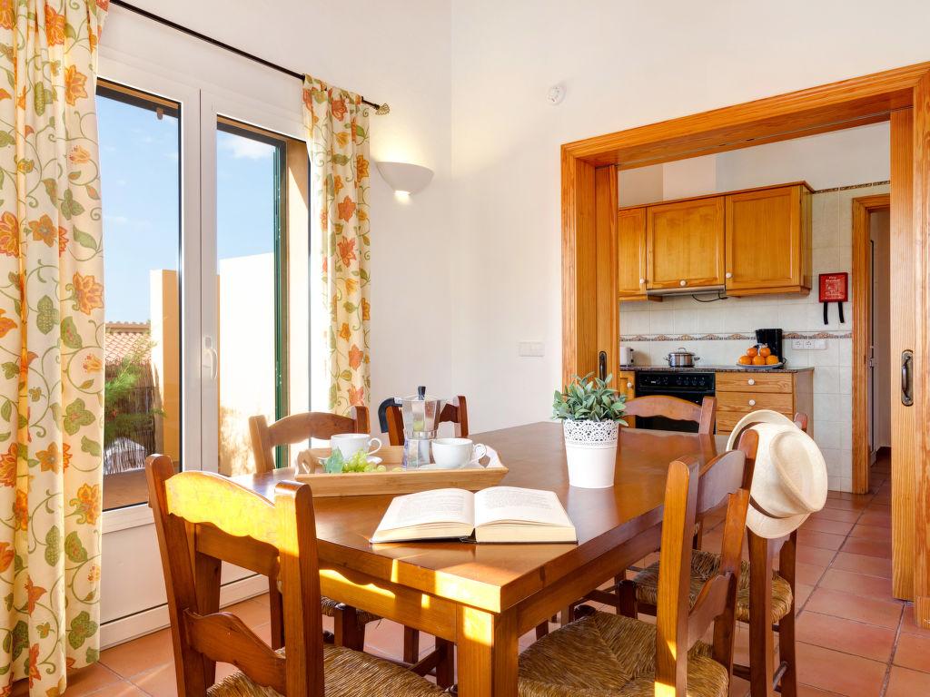 Ferienhaus Villas Menorca Sur, 2 dorm. (SNB110) (552549), Son Bou, Menorca, Balearische Inseln, Spanien, Bild 7