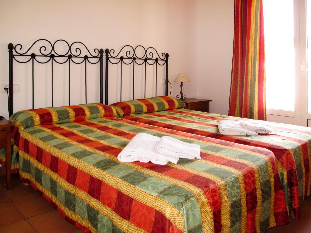 Ferienhaus Villas Menorca Sur, 2 dorm. (SNB110) (552549), Son Bou, Menorca, Balearische Inseln, Spanien, Bild 14