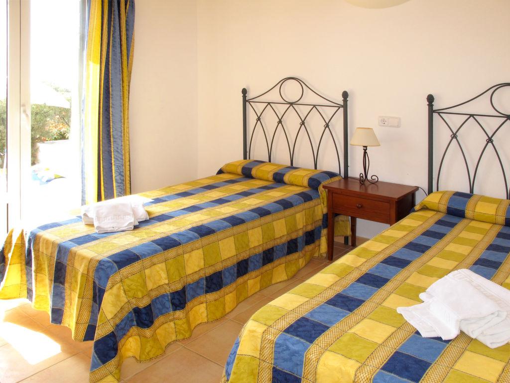 Ferienhaus Villas Menorca Sur, 2 dorm. (SNB110) (552549), Son Bou, Menorca, Balearische Inseln, Spanien, Bild 16