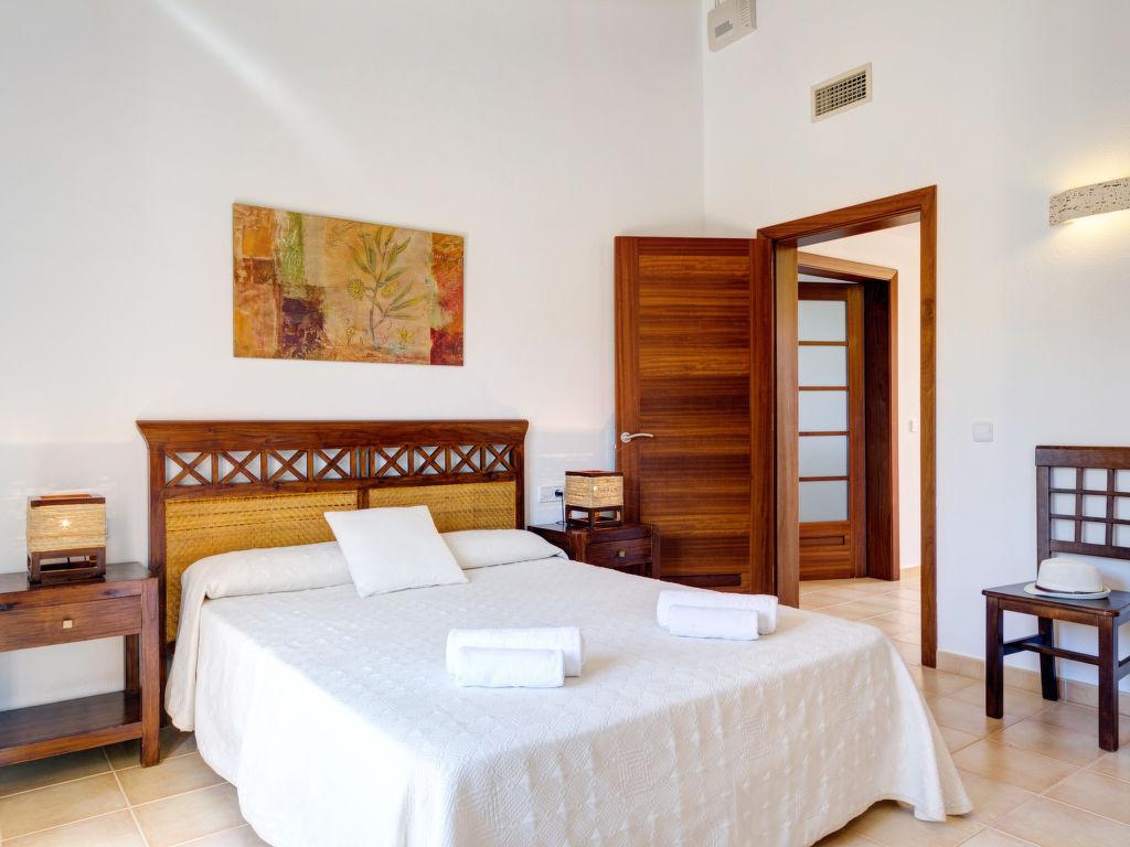 Ferienhaus Villas Menorca Sur,3 dorm.spec (SNB112) (851806), Son Bou, Menorca, Balearische Inseln, Spanien, Bild 5