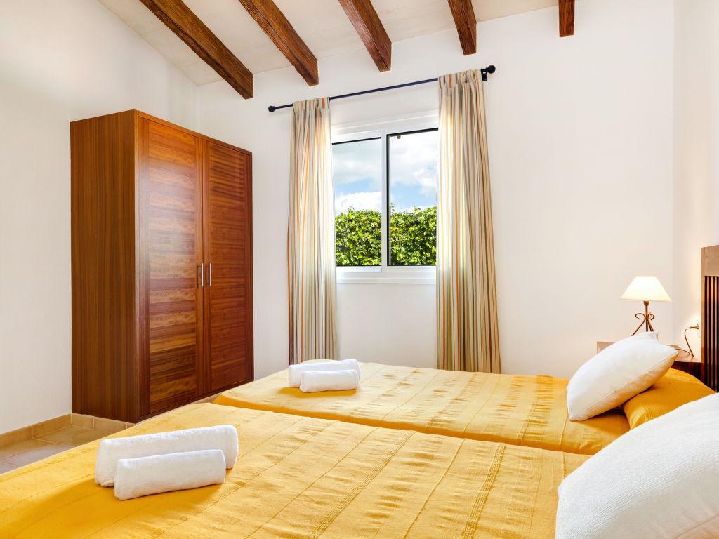 Ferienhaus Villas Menorca Sur,3 dorm.spec (SNB112) (851806), Son Bou, Menorca, Balearische Inseln, Spanien, Bild 9