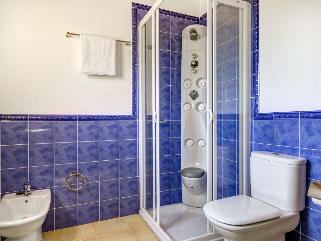 Ferienhaus Villas Menorca Sur,3 dorm.spec (SNB112) (851806), Son Bou, Menorca, Balearische Inseln, Spanien, Bild 13