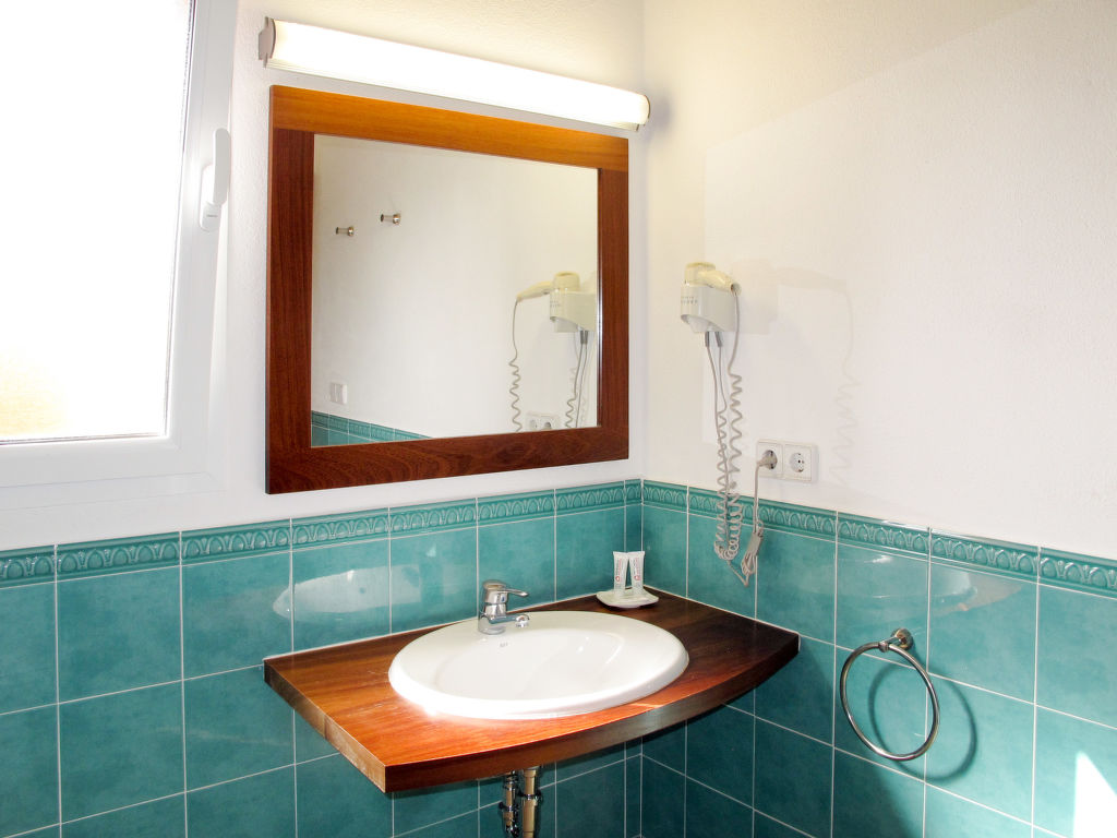 Ferienhaus Villas Menorca Sur,3 dorm.spec (SNB112) (851806), Son Bou, Menorca, Balearische Inseln, Spanien, Bild 15
