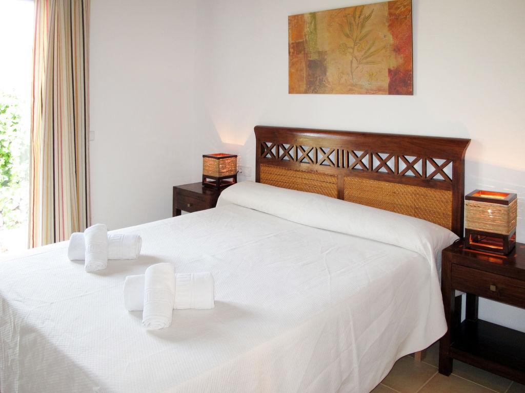 Ferienhaus Villas Menorca Sur,3 dorm.spec (SNB112) (851806), Son Bou, Menorca, Balearische Inseln, Spanien, Bild 16