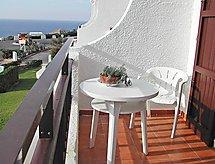 Sa Cala 03 zum Segeln und mit Terrasse