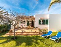 Ciutadella - Vacation House Los Delfines 1