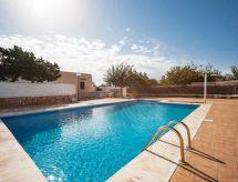 Španělsko, Menorca, Ciutadella