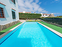 Arenal d'en Castell - Apartment Ullastres