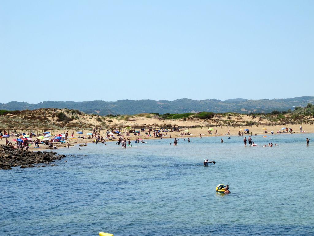 Ferienhaus Villas Playas de Fornelle (PYF110) (1709558), Mercadal, Menorca, Balearische Inseln, Spanien, Bild 25
