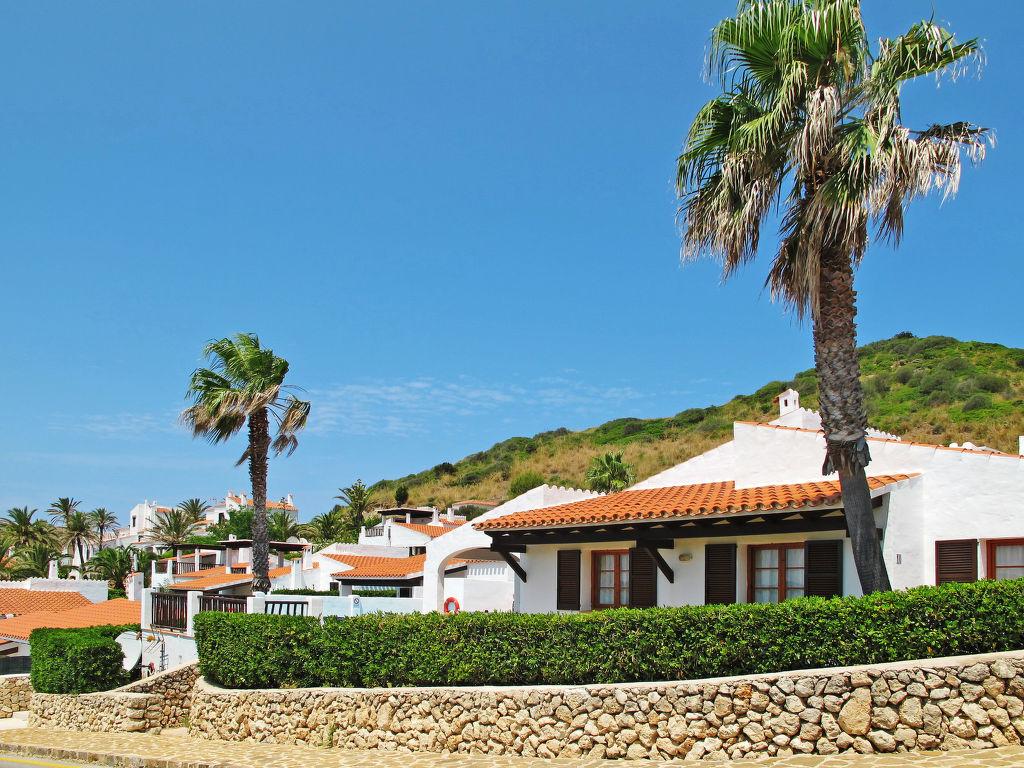 Ferienhaus Villas Playas de Fornelle (PYF110) (1709558), Mercadal, Menorca, Balearische Inseln, Spanien, Bild 33