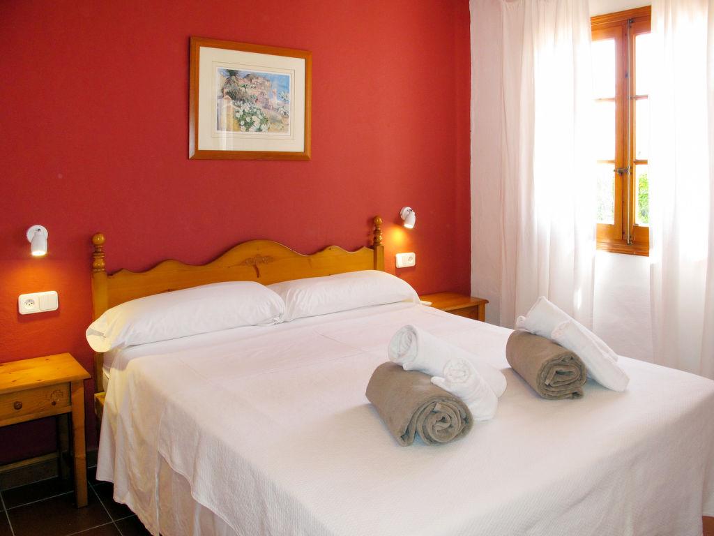 Ferienhaus Villas Playas de Fornelle (PYF110) (1709558), Mercadal, Menorca, Balearische Inseln, Spanien, Bild 4