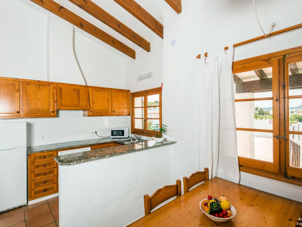 Ferienhaus Villas Playas de Fornelle (PYF110) (1709558), Mercadal, Menorca, Balearische Inseln, Spanien, Bild 15