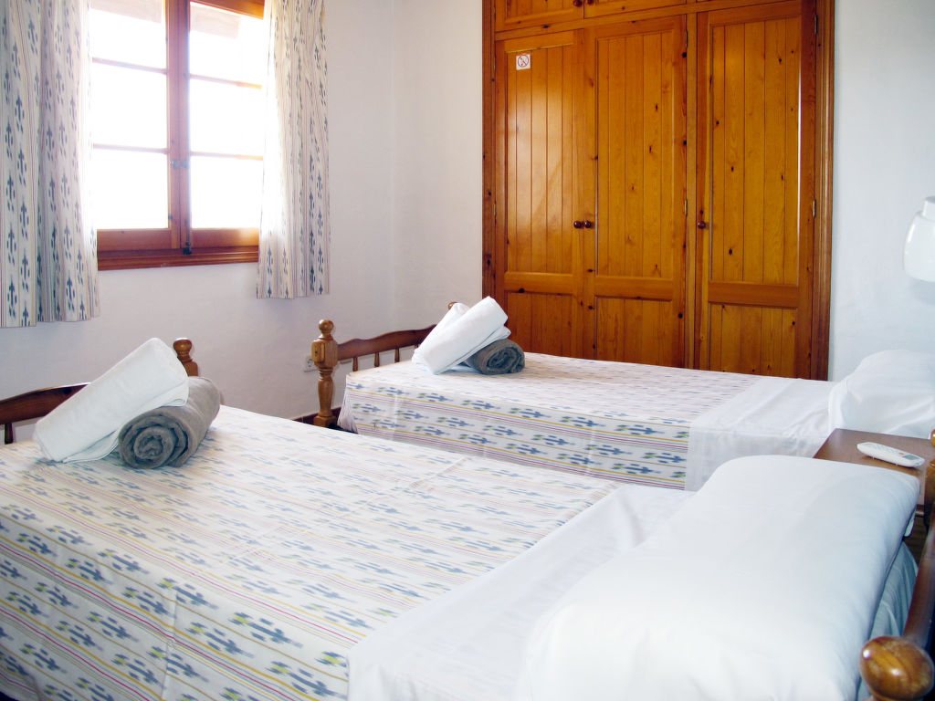 Ferienhaus Villas Playas de Fornelle (PYF110) (1709558), Mercadal, Menorca, Balearische Inseln, Spanien, Bild 20