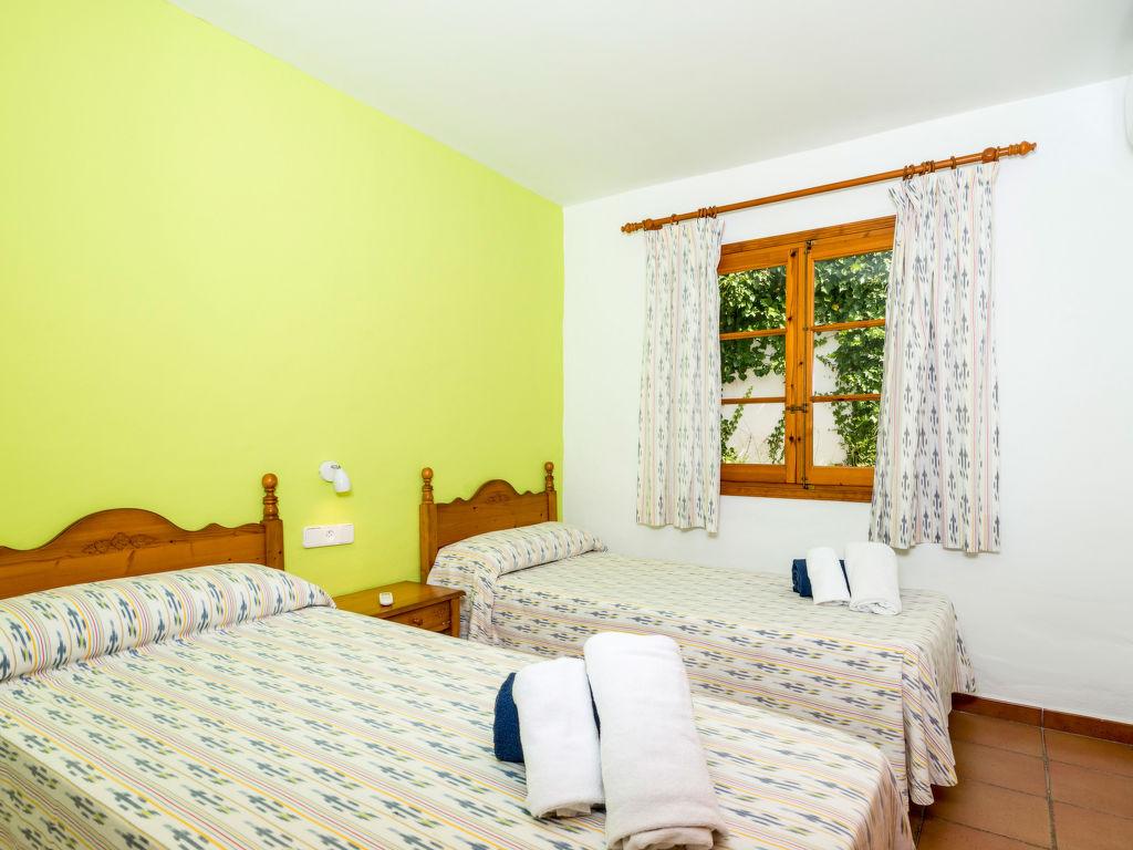 Ferienhaus Villas Playas de Fornelle (PYF110) (1709558), Mercadal, Menorca, Balearische Inseln, Spanien, Bild 22