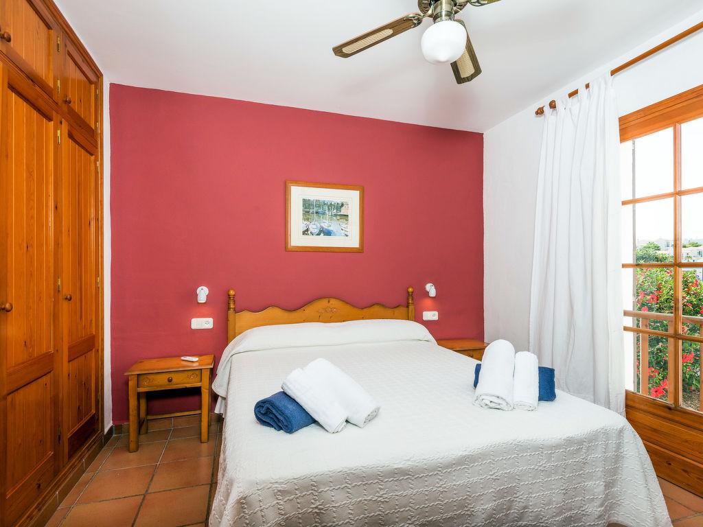 Ferienhaus Villas Playas de Fornelle (PYF110) (1709558), Mercadal, Menorca, Balearische Inseln, Spanien, Bild 23