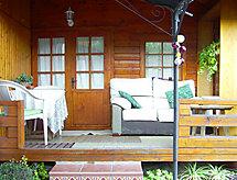 Palma - Dom wakacyjny Bungallow