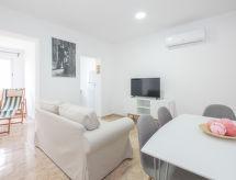 Palma - Apartamenty Ca Na Francina 3