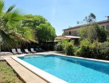 Жилье в Mallorca - ES8005.601.1