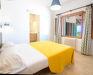 Foto 13 interieur - Vakantiehuis Son Granada, Cala Blava