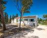 Foto 33 exterieur - Vakantiehuis Son Granada, Cala Blava
