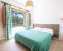Foto 15 interieur - Vakantiehuis Son Granada, Cala Blava