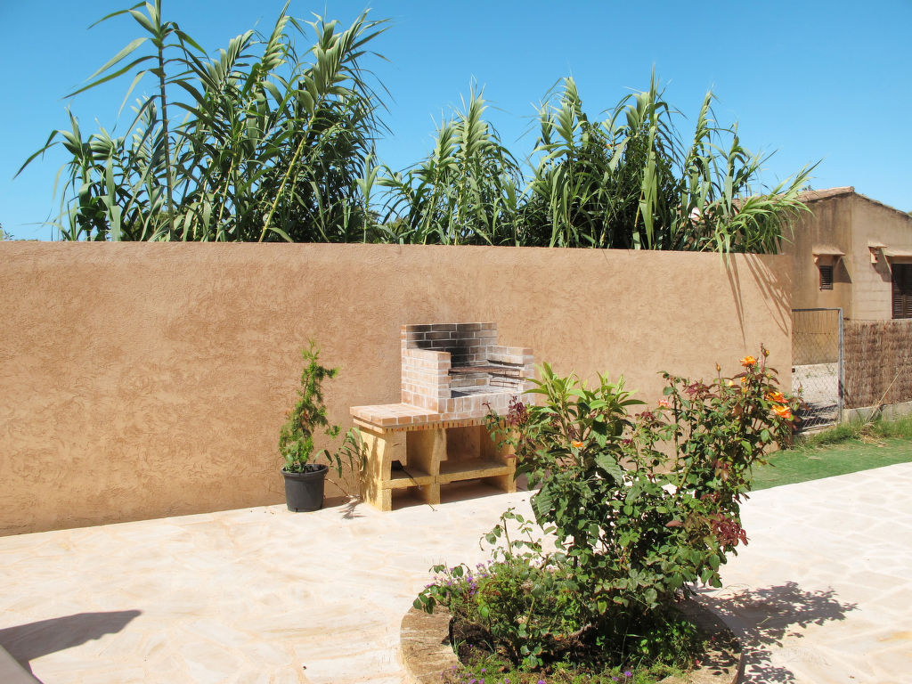Maison de vacances Jacoba (PPE130) (106784), Portopetro, Majorque, Iles Baléares, Espagne, image 22