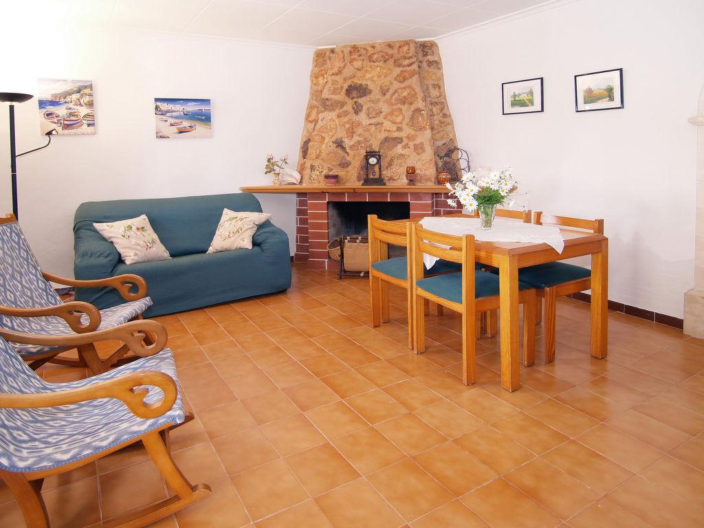 Maison de vacances Jacoba (PPE130) (106784), Portopetro, Majorque, Iles Baléares, Espagne, image 3