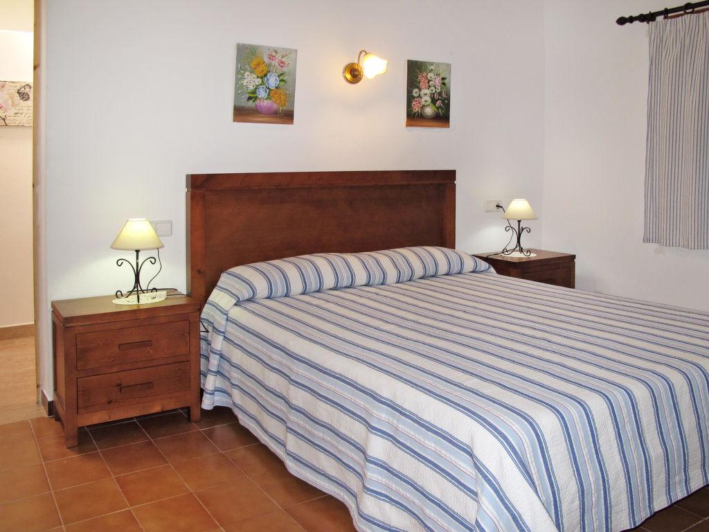 Maison de vacances Jacoba (PPE130) (106784), Portopetro, Majorque, Iles Baléares, Espagne, image 10