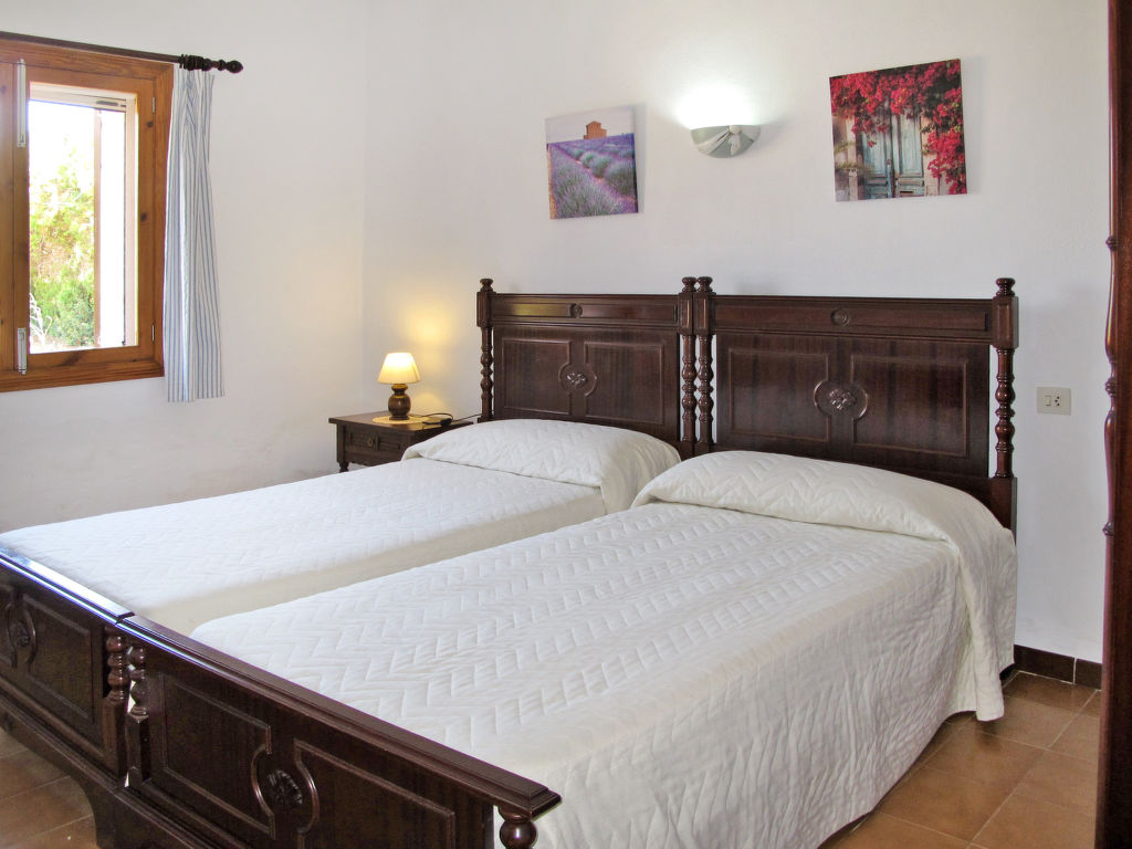 Maison de vacances Jacoba (PPE130) (106784), Portopetro, Majorque, Iles Baléares, Espagne, image 11
